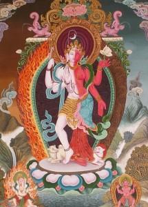 Ardhanarishvara - 2010