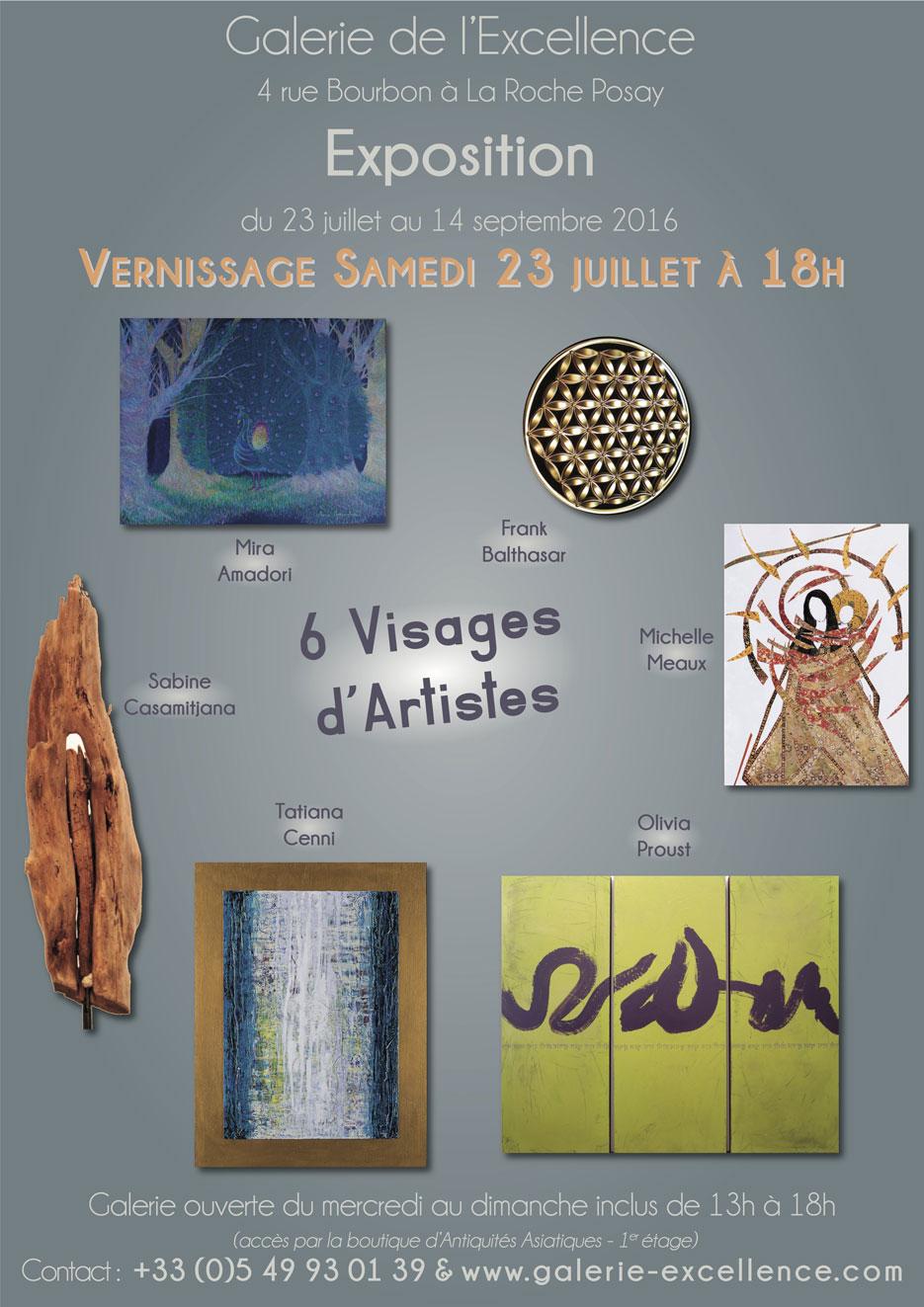 Affiche--A3-Propo-2WEB